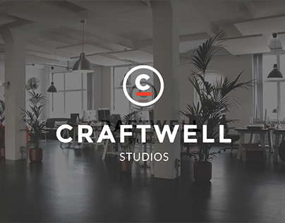 Craftwell Studios - Animated Marketing Corporate Video