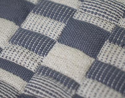 Advanced Weave Design