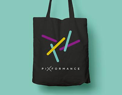 Pixformance