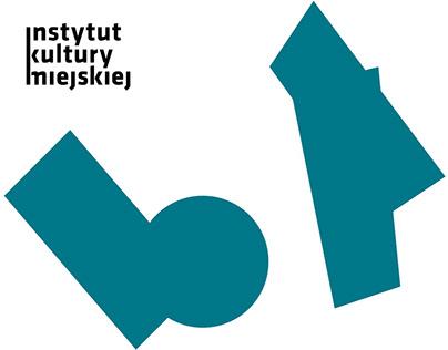 Instytut Kultury Miejskiej w Gdańsku