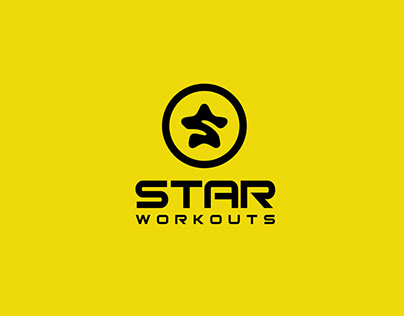 Star Workouts