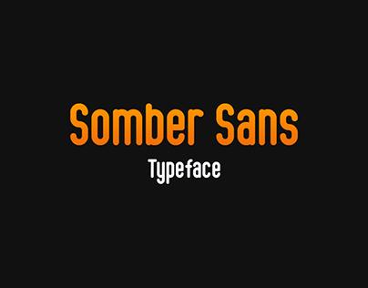 Geometrica Sans - Type Family on Behance