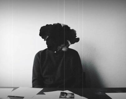 Dark Creations – Trailer
