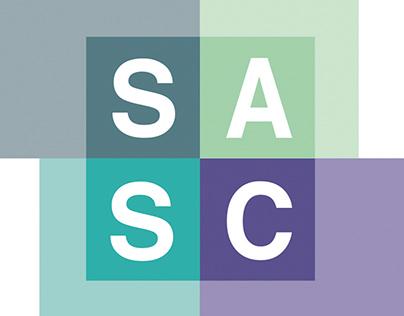 Smart Analytics of the Supply Chain (SASC)