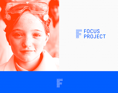 FOCUS PROJECT
