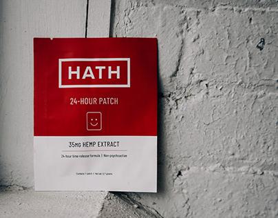 HATH Patch