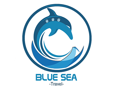 Blue Sea - travel agency ( Hurgada)