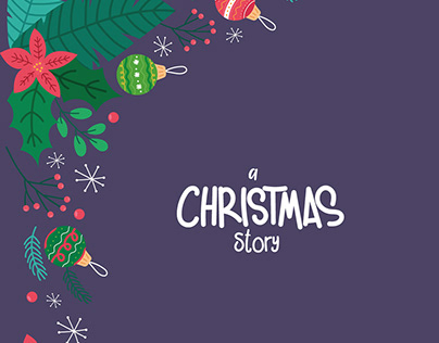 Auguri Natale commissione