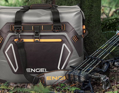Engel® HD Collection