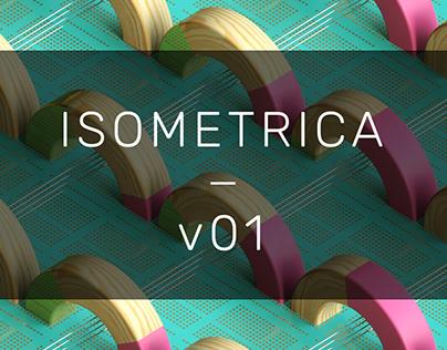Isometrica v01