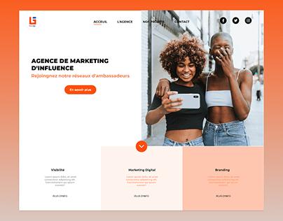 Loango Digital Marketing