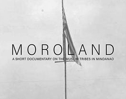 Moroland | A Short Documentary on the Muslim Tribes in