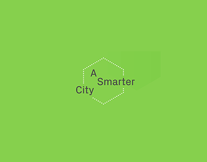 A Smarter City