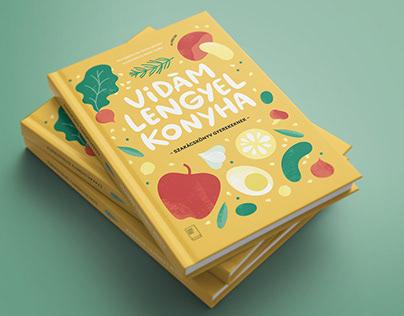 Happy Polish Cookbook