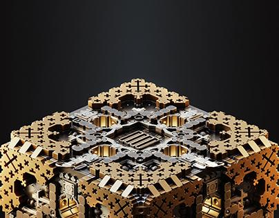 Polygons vol. 2