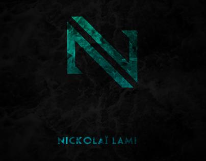 Nicolaï Lami