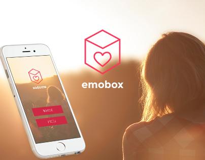 Emobox
