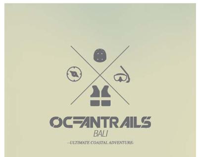 OceanTrails Brochure