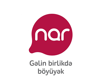 NAR Brand Relaunch