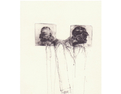 GRAFICS 2012 heads