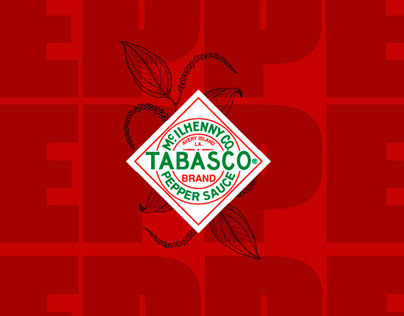 Tabasco®