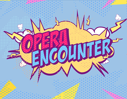 Long Beach Opera Education Powerpoint