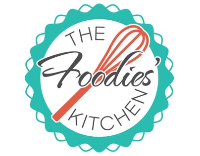 The Foodies' Kitchen