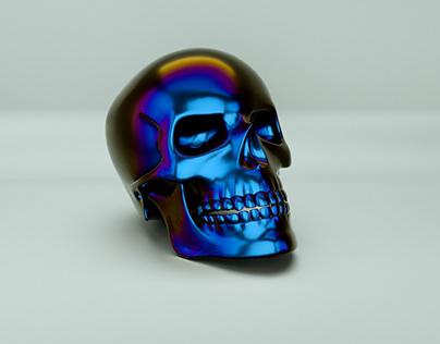 skullsilk