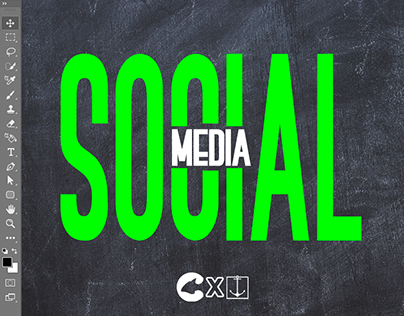 Social Media   Diversos Projetos