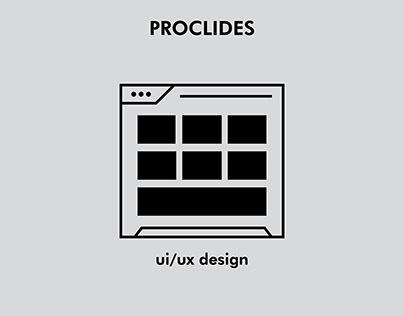 Proclides