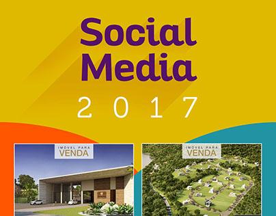Social Media Pics - 2018