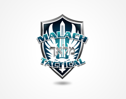 Malach Tactical