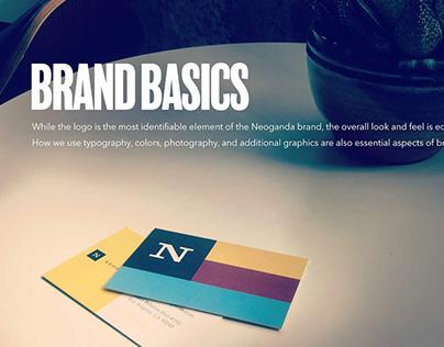 Neoganda Branding & Marketing