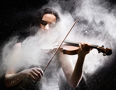 Concerto Copenhagen - Promotion.