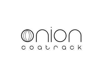 ONION coatrack