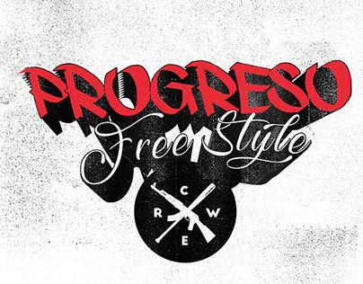 Progreso Crew