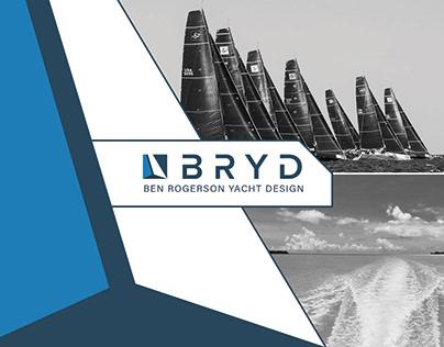 BRYD Company Portfolio