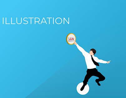 Graphics for Marketing & Advertising