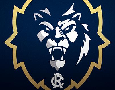 Remo Lions