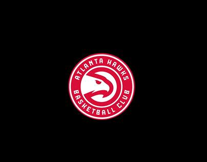 Atlanta Hawks - True to Atlanta TV spots