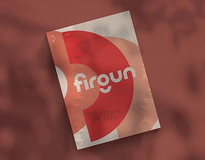 Firgun Magazine