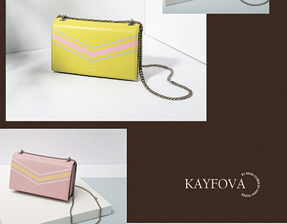 Kayfova project