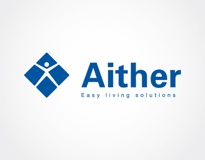 Aither - Easy living solutions