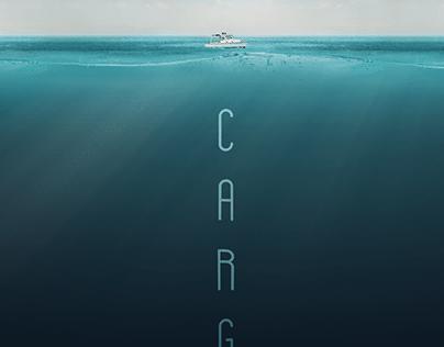 Cargo The Film