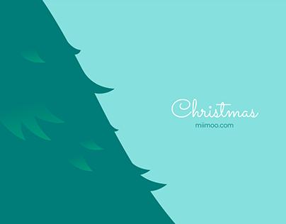 Wallpaper 2016 Christmas