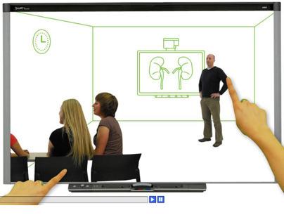 E-learning: Preventing & Responding to Cyberbullying