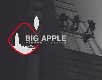 Big Apple Windows