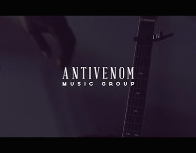 AntiVenom Music Group