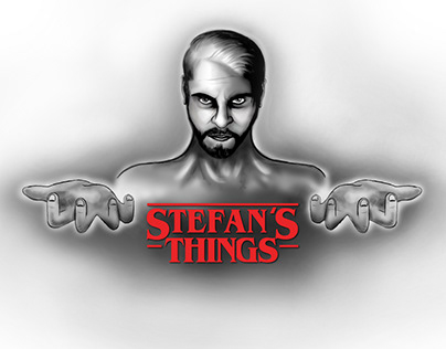 Stefan's Things - Done for Fun