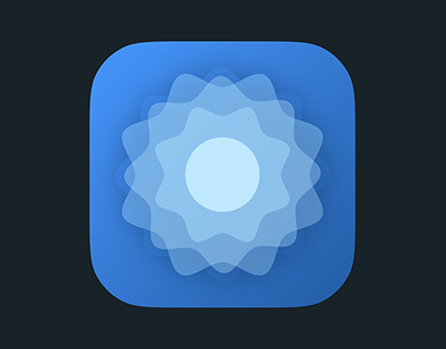 Opal Dispatch for iOS